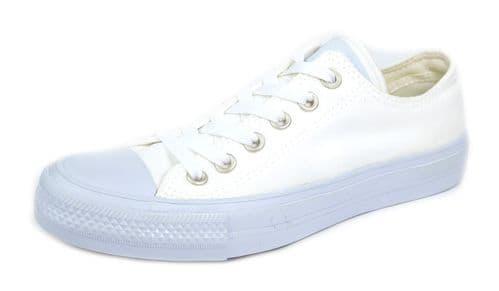 Converse - 155727c  white